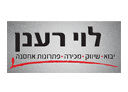 raanan-logo