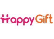 happy-gift