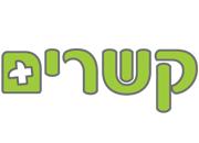 ksharim