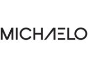 michaelo