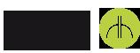 logo_H.G._new