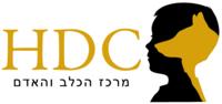 HDC - LOGO